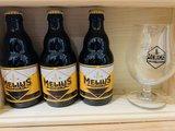 Melius geschenkset _
