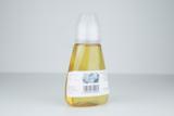 Acacia knijpfles 250gr_