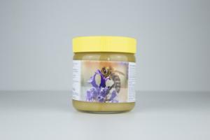 Lavendelhoning 500gr