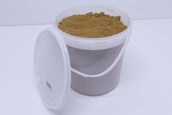 Stuifmeel voor dierlijke consumptie / 2kg