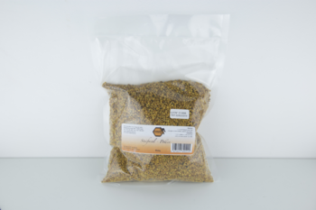 Stuifmeel pollen (500gr)