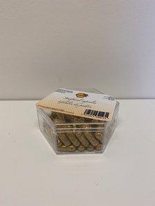 Stuifmeel capsulles (80 stuks)