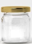 Ronde-pot-toc-43-(50gr)-met-deksel