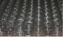 Weckpotten-500gr-(Niet-verpakt-1-99)-met-deksel