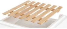 Bouwrooster-in-hout-voor-hoogbodem