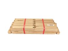 Simplex-broedraam-Bouwpakket-(10stuks)
