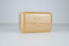 Propoliszeep-250gr
