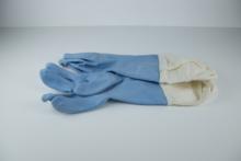 Rubberhandschoenen--Nr11