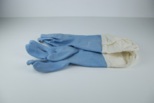 Rubberen-handschoenen-Nr6
