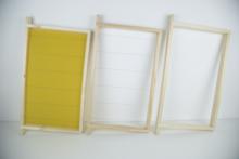 Simplex-Hoogselraam-(gemonteerd)