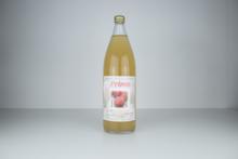 Primo-appelsap-1l