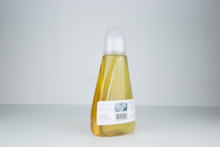 Acacia-knijpfles-500gr