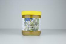 Acaciahoning-500gr-(pot)