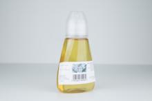 Acacia-knijpfles-250gr