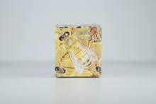 Koninginnebrij-zuiver-(20ml)