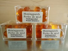 Honingparels-(24st)