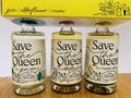 Save-the-queen-Mini-collection