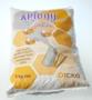 Apidou-rookkorrels-5kg