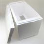 6-raams-stehr-simplix-zonder-ramen