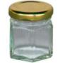 Hexagonale-pot-toc43-(45ml-50gr)