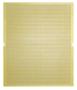 PVC-rooster-nicot-DB10