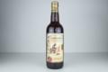 Ambrosia-cranberrywijn