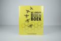Het-complete-bijenboek
