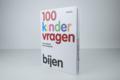 100-kindervragen