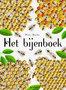 Het-bijenboek