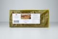 Honingkoek-natuur-500gr