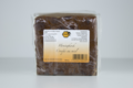 Honingkoek-natuur-200gr