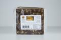 Honingkoek-met-suiker-200gr
