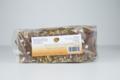 Honingkoek-met-fruit