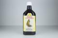 Ginsing-tonicum-500ml