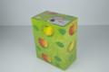 Primo-appelsap-3l