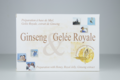 Ginseng-&-gelee-royale